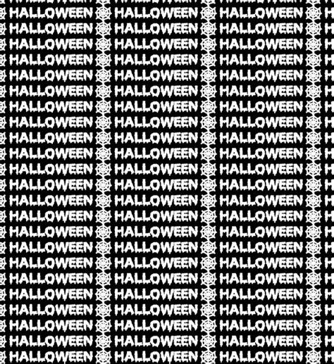 svg pattern text the best free halloween vector patterns creative nerds