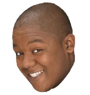 cory in the house everybody knows cory in the house is the real anime 142748202 added by