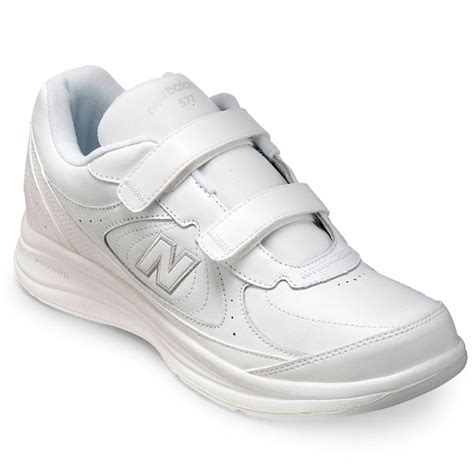 new balance velcro mens shoes new balance 577 mens walking shoes mens velcro shoes