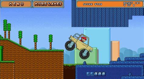 Topi Trucker Cat Mario 4 hacked play hacked free html autos weblog