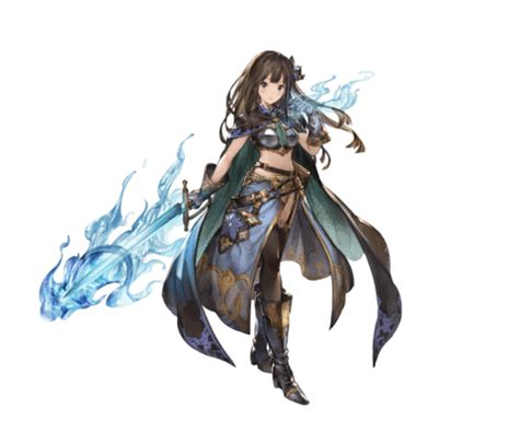 3 guest anime appearances in granblue fantasy – apartment 507