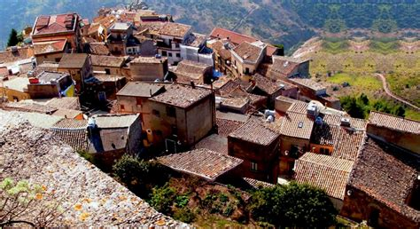 comune di sclafani bagni sclafani bagni sicilia tradizione storia e turismo