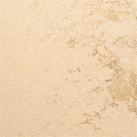 Dupont Zodiaq Price Per Square Foot Your Color And Pattern Crema Marble All About