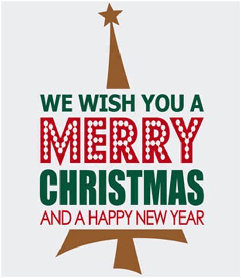 gifs navidenos     merry christmas