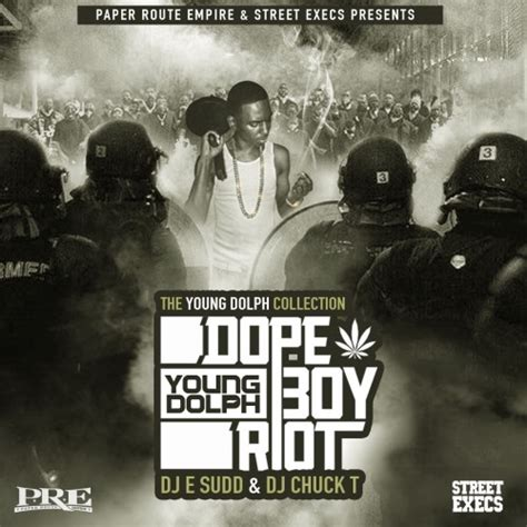 young dolph at the house download young dolph dope boy riot the young dolph collection