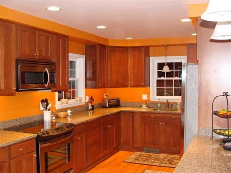 Kitchen Cabinets With Bulkhead Another Idea They Left The Lowered Ceiling Only Above The Cabinets It S Time For A House