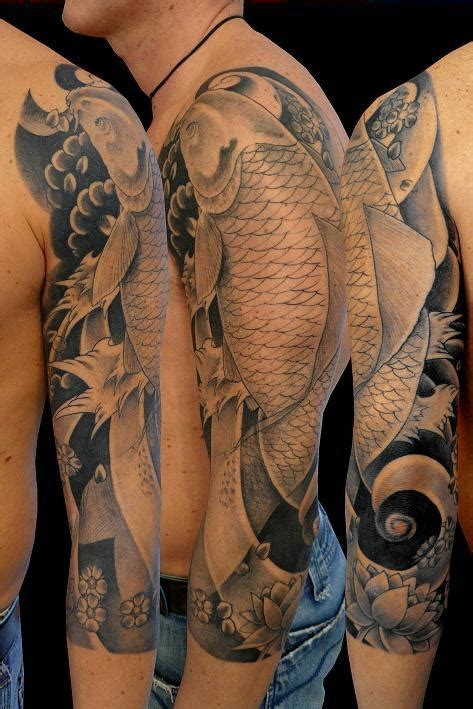 japanese tattoo artists yorkshire 239 best sleeve tattoos images on pinterest