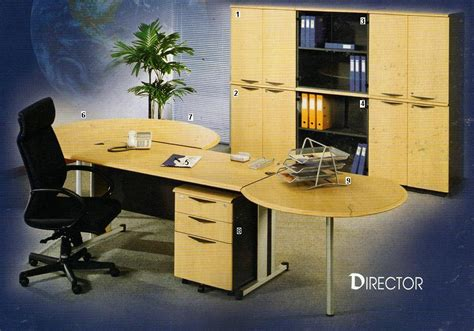 Kursi Kantor Modera meja kantor modera s class furniture kantor jual meja kantor kursi kantor