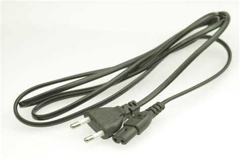 cheap power wire wholesale extension ac power cord cable eu ac power