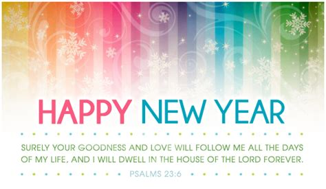 bible quotes for new year bulletin quotesgram