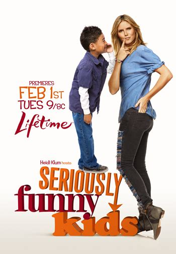 Toddler Contests And Giveaways - seriously funny kids contest and giveaway runs through february 8th series tv