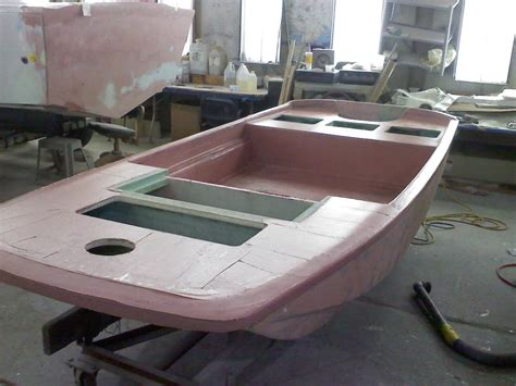 boat mechanic kemah boat plans to build page 2