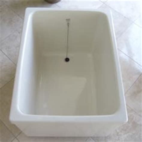 japanese bathtub for sale tiny home for sale with a japanese soaking tub and glass