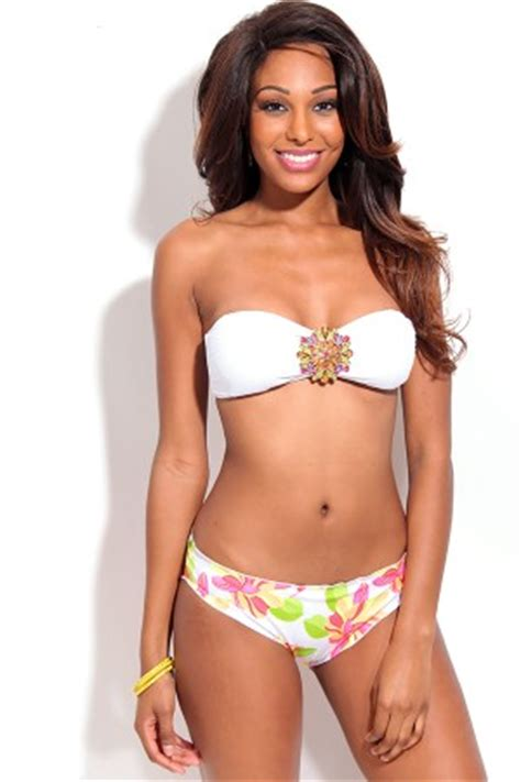 bikini swimsuit, micro monokini, cupless, ultra micro