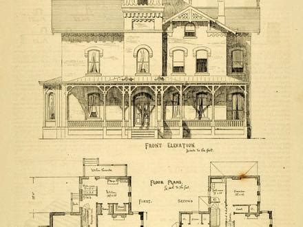 abandoned victorian mansions victorian castle mansion floor plans historic mansion floor plans victorian house floor plans small victorian floor plans