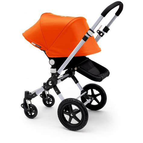 bugaboo cameleon 3 gestell bugaboo cameleon 3 pram available from w h watts pram shop