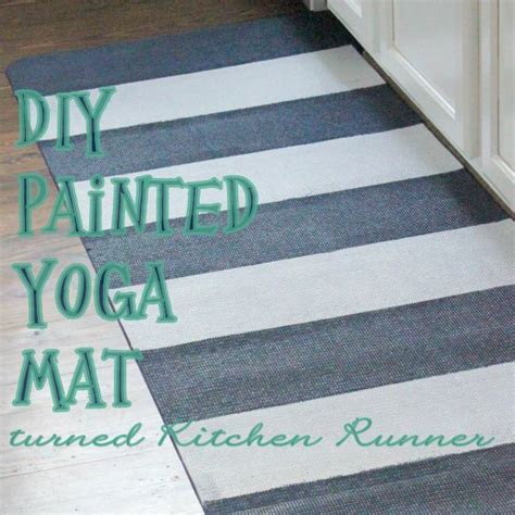 Diy Runner Rug 81 Best Images About Diy Rugs On Pinterest How To Paint Painted Rug And Outdoor Rugs