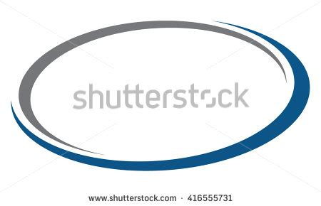oval template printable vector oval stock images royalty free images vectors