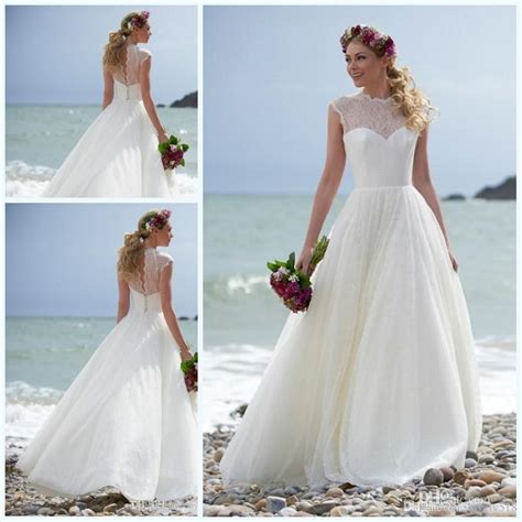 Wedding Dresses Summer by Collections Of Bridesmaid Dresses 2016 Summer Wedding Ideas