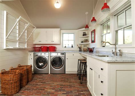 laundry wall layout this laundry room is just perfect i love the cabinet