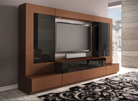furniture design for tv cabinet fair modern tv