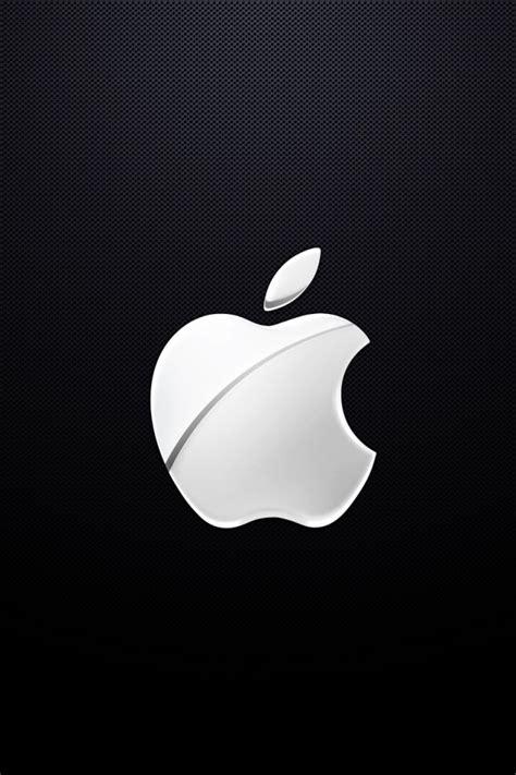 wallpaper hd iphone 4 apple iphone 4 apple logo wallpaper wallpapers apple wallpapers