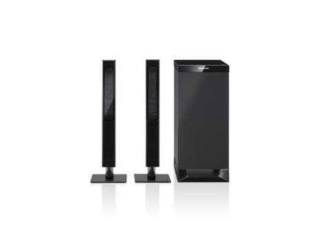 panasonic sc htb20 multi positional 3d home theater system
