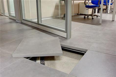 linea ufficio saluzzo pavimeni per ufficio