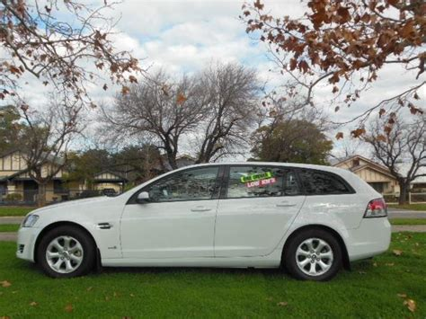 Cars For Sale In Port Macquarie by Holden Commodore 59516 Port Macquarie Cars For