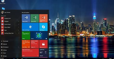 korean themes for windows 8 1 new york city theme for windows 8 and windows 10 windows