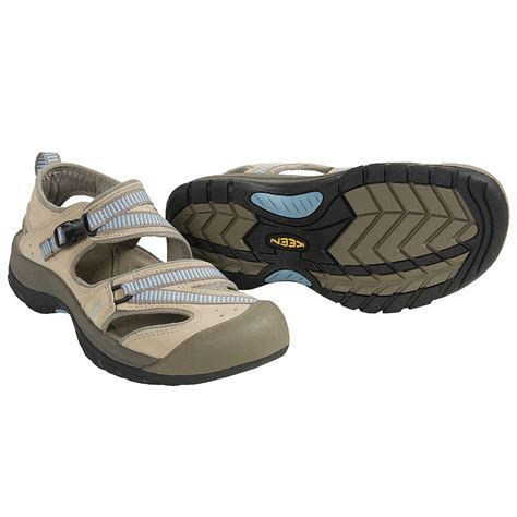 keen sandals for keen footwear mystic sandals for 1439j save 29