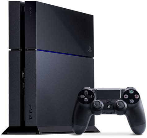 ps4 price sony playstation 4 ps4 500gb consol price in