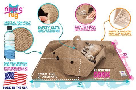 puzzle rug cat cat puzzle rug rugs ideas