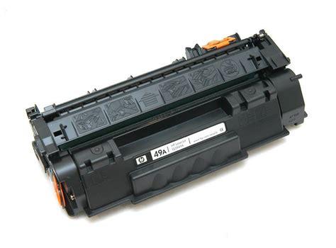 Toner Q5949a hp 1320 q5949a laser toner cartridges in pakistan home shopping