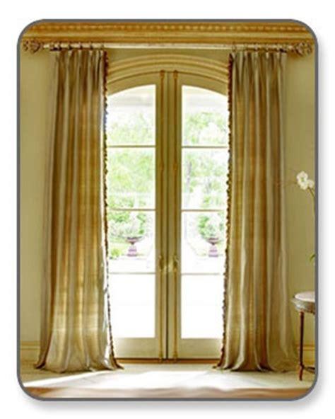 kirsch drapery hardware distributors 20 best grommet panels images on pinterest blinds net