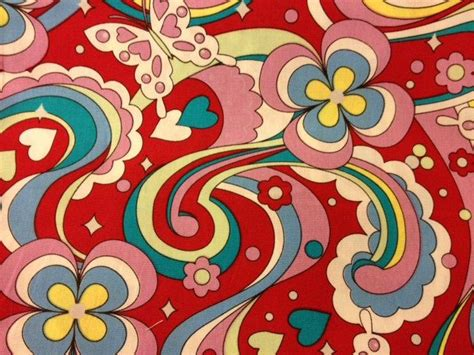 60s design 50 best far out images on pinterest psychedelic