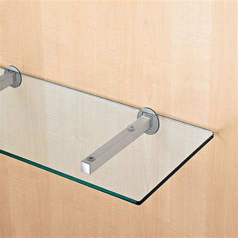 estantes de cristal estantes de cristal para tiendas compra equitienda