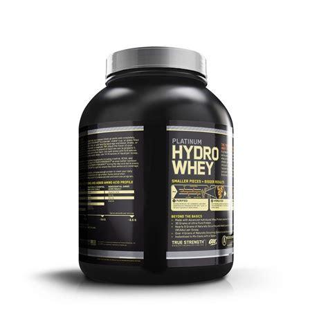 Best Testing Whey 5 Lbs Elitelabs compare buy optimum nutrition on platinum hydro whey 3 5 lbs turbo chocolate in