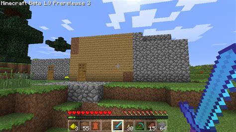 minecraft faithful texture pack minecraftia faithful craft texture pack