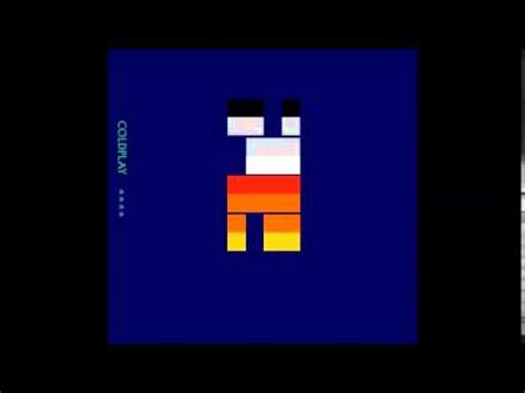 coldplay youtube album coldplay talk album x y 2005 youtube
