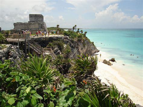 imagenes riviera maya paquetes y viajes a riviera maya