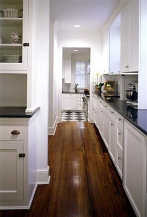 Ideas For Kitchen Pantry butlers pantry traditional kitchen design bookmark 5225