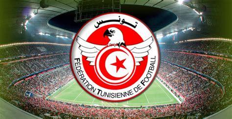 Calendrier Foot Ligue 1 Tunisie 2014 R 233 Sultats Du Tirage Au Sort Du 1er Tour De La Coupe De