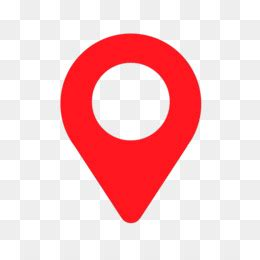 location png & location transparent clipart free download