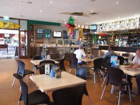 beach house bar beach house bar grill stafford stafford qld pub info publocation