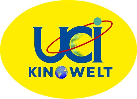 Uci Search File Uci Kinowelt Logo Im Svg Format Svg Wikimedia Commons