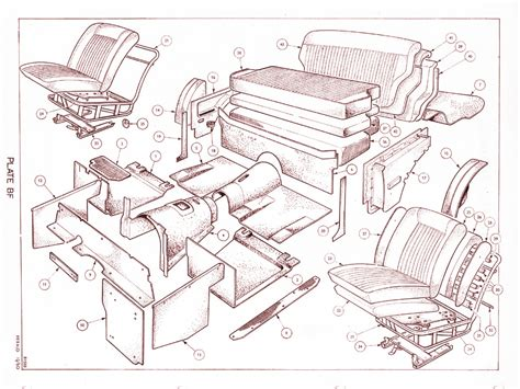 car interior parts diagram interior car parts diagram 2017 2018 best cars reviews
