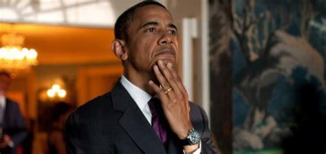 Jjenderal Tanpa Pasukan Politisi Tanpa Partai za dunia sejak kejatuhan gamal abdel nasher dan bertekuk lututnya mubarak dalam