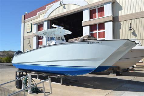 freeman 41 boats sale 2009 freeman 33 cold molded hull 3 the hull truth