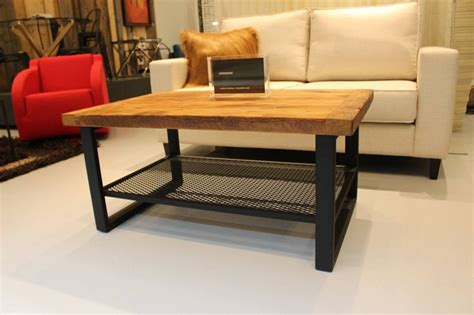 Local Handmade Furniture - 1000 images about canadian made occasional tables on